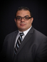 Medford Employment / Labor Attorney Jose Gabriel Santiago