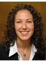 Stamford Insurance Law Lawyer Sarah Anne Kutner
