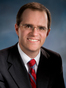 Rochester Construction / Development Lawyer Timothy D. Boldt