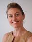 Buffalo Immigration Attorney Jamie Lynn Fiegel Maddalena