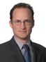 New York Education Law Attorney Patrick George Bradford Dundas