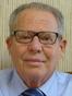 Mendocino County Workers' Compensation Lawyer Robert Allen Fowler II