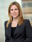 New York Arbitration Lawyer Gabrielle Elise Farina