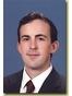 Greenwich Construction / Development Lawyer Adam William Downs