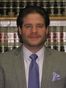 New Hyde Park Criminal Defense Attorney Lance Howard Meyer