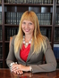 East Meadow Criminal Defense Attorney Meredith A. Bettenhauser