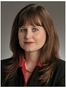 Houston Health Care Lawyer Debra W. Biehle