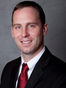 Waterford Employment / Labor Attorney Ryan M. Finn
