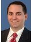 Westchester County Tax Lawyer Gregg A. Tatarka