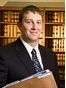Sturbridge Real Estate Attorney Erik Michael Lafortune