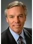 Irvine Real Estate Attorney Thomas C. Foster