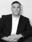 Dutchess County General Practice Lawyer Kyle Christian Van de Water