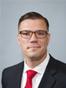 Milton Speeding / Traffic Ticket Lawyer Kyle Christian Van de Water