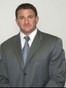 Commack Litigation Lawyer Anthony Paul Delluniversita