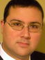 Woodbury Construction / Development Lawyer Vincent Thomas Pallaci