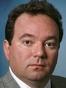 Grand Prairie International Law Attorney Celso Vidaurri III
