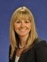 Cheektowaga Employment / Labor Attorney Diane Marie Pietraszewski