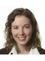 New York County Immigration Lawyer Allison D. Gray