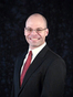 Texas Debt Collection Attorney Brent L. Vannoy
