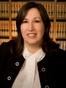 Houston Bankruptcy Attorney Melissa Anne Haselden