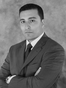 Harrison General Practice Lawyer Alexander M. Ayoub