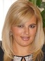 Kings County Medical Malpractice Attorney Irine Korenblit