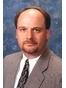Amarillo Personal Injury Lawyer Jeffrey W. Tormey