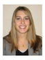 Woodside Class Action Attorney Rachel Sharon Poplock