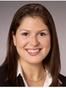 New York Project Finance Attorney Samantha Yael Warshauer