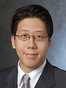 Brooklyn Debt Collection Attorney Joonkeun Yoo