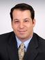 Brooklyn Admiralty / Maritime Attorney Jon Werner