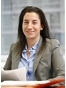 New York Residential Real Estate Lawyer Rebecca Leigh Landau