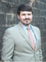 Louisville Intellectual Property Law Attorney Jamie McGloin-King