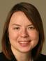 Golden Valley Insurance Law Lawyer Erin Devlin Doran