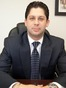 Elmont Personal Injury Lawyer Joshua R. Kahn