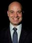 New York County Patent Infringement Attorney Michael James Maloney