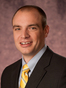 Buffalo Residential Real Estate Lawyer Timmon M. Favaro