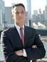 New York County Appeals Lawyer David N. Slarskey