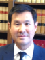 Bergen County Criminal Defense Attorney Jae Y. Lee