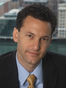 Newton Center Trademark Infringement Attorney Jonathan A Scharf