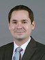 Westchester County Privacy Attorney Steven Michael Purdy