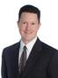 College Station Litigation Lawyer Wyley Hunter Shurtleff
