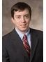Weehawken Litigation Lawyer Coleman Thomas Lechner