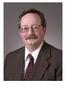Leland  Robert D. Aicher