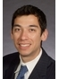 Colorado Financial Markets and Services Attorney Richard Werner Fagerer