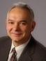 Clayton Family Law Attorney Michael Raymond Fosco