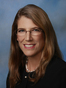 Maui County Litigation Lawyer Rhonda Mary Fosbinder
