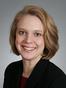 New York Health Care Lawyer Heather Hughes Pierce