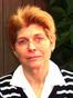 Patricia S Mann