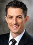 Corona Ethics / Professional Responsibility Lawyer Christopher Andrew Long